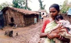 Reasons for Poverty in India
