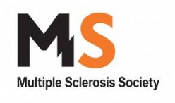 What Are The Different Types of Multiple Sclerosis?