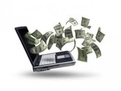 Hubpages Earning Program and Google Adsense Program: The Differences