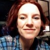 Tove Phillips profile image