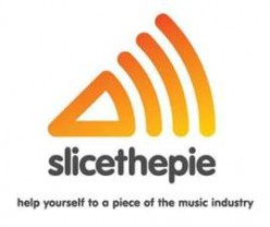 How to Earn More Money on SliceThePie.com
