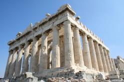 List of Greek Austerity measures