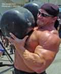 World's Strongest Man Or Mr. Universe? Which Title Would You Prefer To Have?