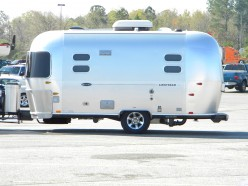How To Repair And Maintain An RV Camper Trailer And Motorhome Holding Tank