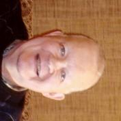 Bruce_Leiter profile image