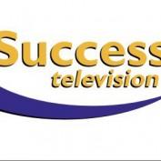 successtv profile image