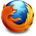 Top 10 Firefox Browser Addons