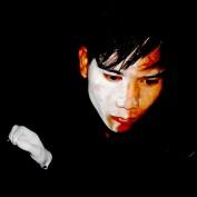 Zeckeill profile image