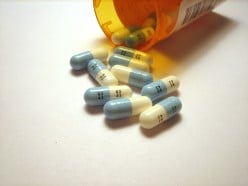 Should Anti-Depressants Be Taken?