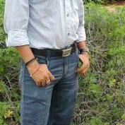 Sandip Ghate profile image