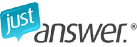Justanswer.com