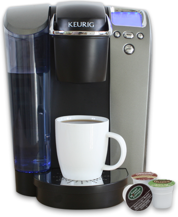 Keurig K Cup Coffee Whats All The Hype About And Should I Buy