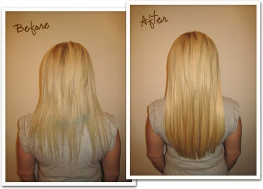 Fusion Extensions In Bangs 116