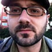 derek gulbranson profile image
