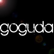 goguda profile image