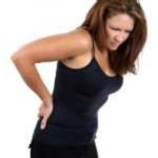 Low back pain is more common than you may think.