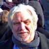 Terry Moran profile image