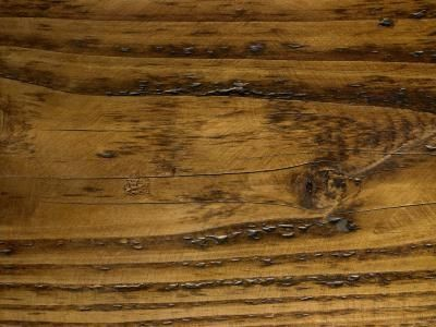 Learn how to properly clean you antique wood furniture without damage.