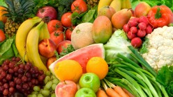 It's Not a Diet - It's Eating to Live an Optimum Healthy Life