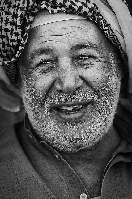 """to us old guys. Most times when """"we"""" make it through one day without falling down and hurting ourselves. Or when a pretty woman simply smiles at us. """"We"""" old men aren't hard to please. """"We"""" are happy to just still be here."""