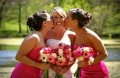 Traditional Duties of a Maid or Matron of Honor