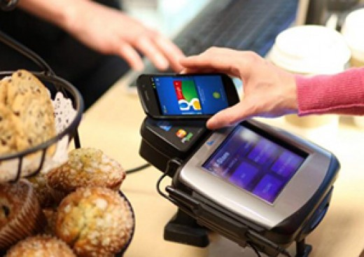 EMV and NFC (like ApplePay) payments are taking over - is your business ready?