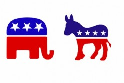 Political Name Calling: When Did Conservative and Liberal Become Insults?