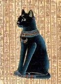 The Symbolism of Cats Throughout History