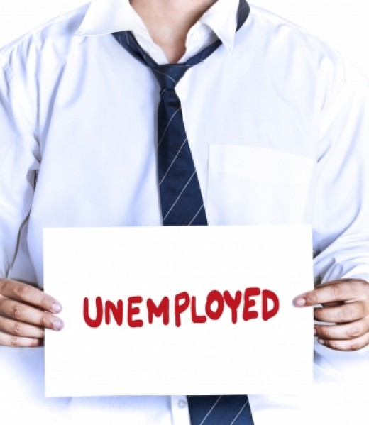 reasons for being laid off