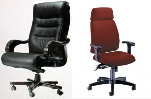chair back pain support best ergonomic office chair for lower back