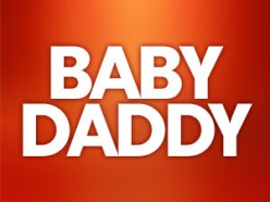 Baby Daddy (ABC Family) - Series Premiere: Synopsis and Review