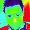 dankito profile image