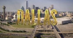 Dallas 2012 (TNT) (Renewed) - Series Premiere: Synopsis, Review and Ratings
