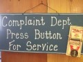 Tips to Avoid Constant Complaining