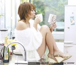 2CD + DVD