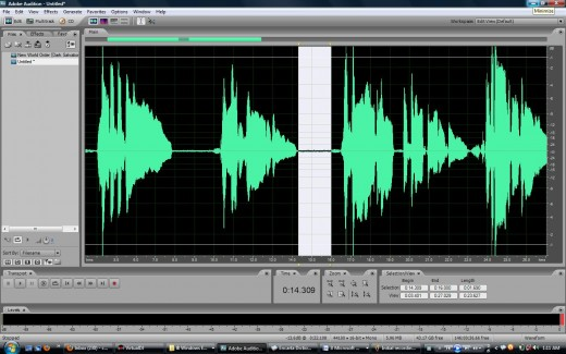 Free adobe audition 3.0. link game dao vang. the mentalist strawberries and