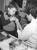 Why Vaccinations Are Important for Children