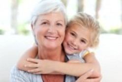 Top Ten Things for Women After Age 50 To Do  - Not Know - Do