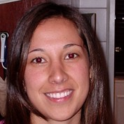 MRS Great Caruso profile image