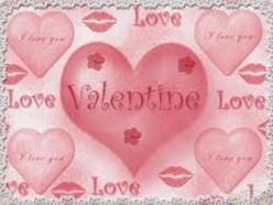 Underserved Love