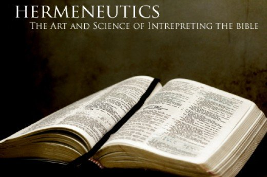 a discussion on the contradictions found in the bible If we read the bible at face value, without a mission to find problems with it, we   the scriptures, always being open to listen to and talk to god while you read.