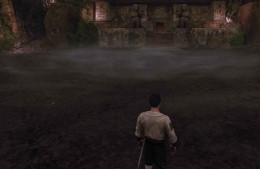 Risen 2 Jim Related Quests - Ready to redistribute the loot