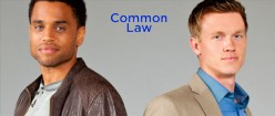 Common Law (USA Network) - Series Premiere: Synopsis and Review