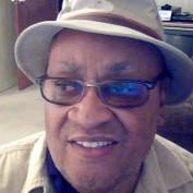 proactrdv profile image
