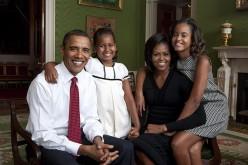 Obama's Greatest Failure as a President