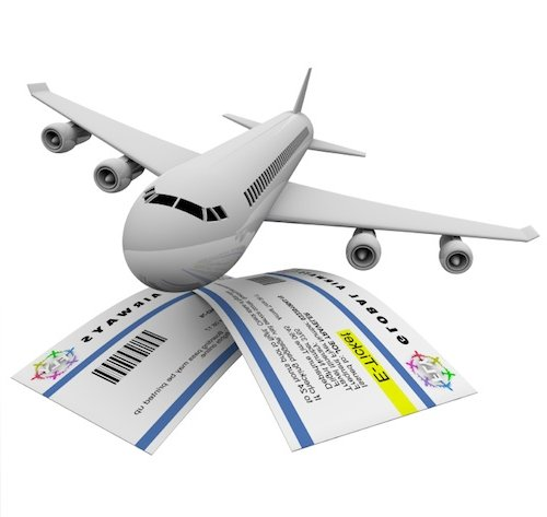 Airline Aggregators - for Cheap Air Tickets