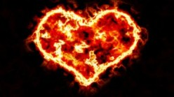 How to Put Out the Fire of Heartburn Naturally