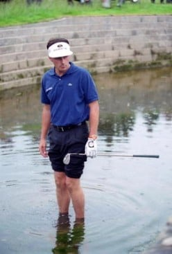 Worst Decisions in Golf's Majors of all Time