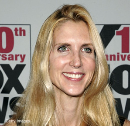 ann coulter-23