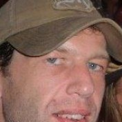leclochard profile image